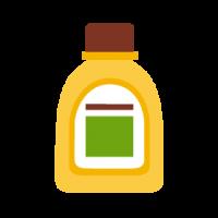 ico-prodotti